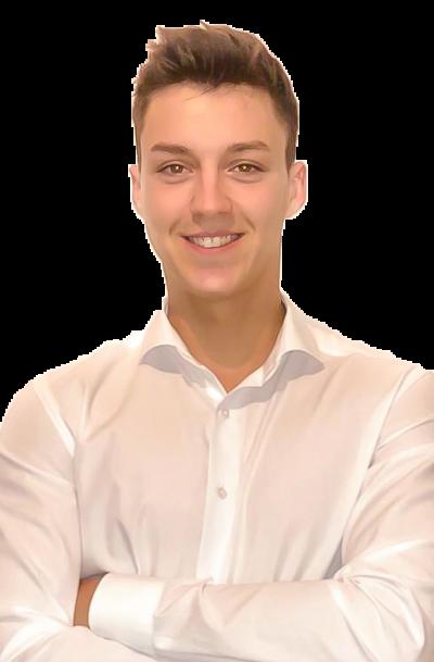 Alexander Ehrenhofer