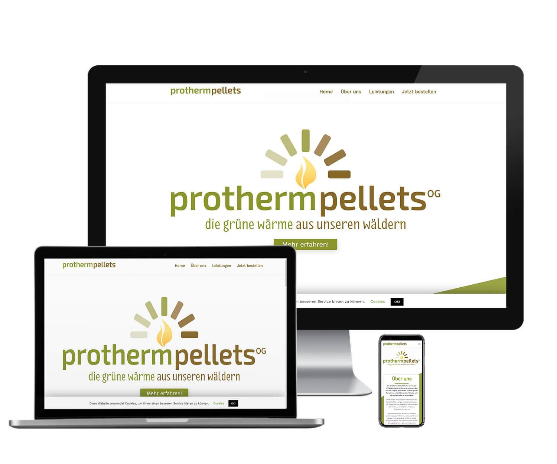 Portfolio_preview_protherm
