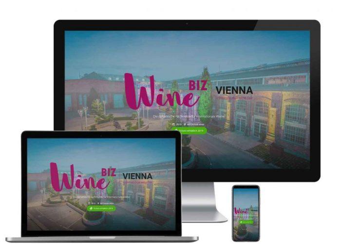 Portfolio_preview_winebiz