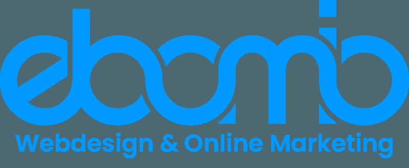 Logo im PNG-Format