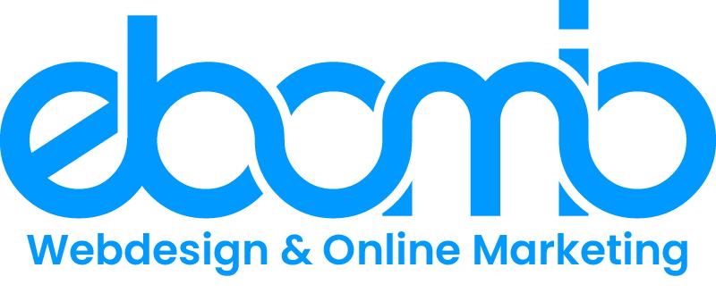 Logo im JPG-Format