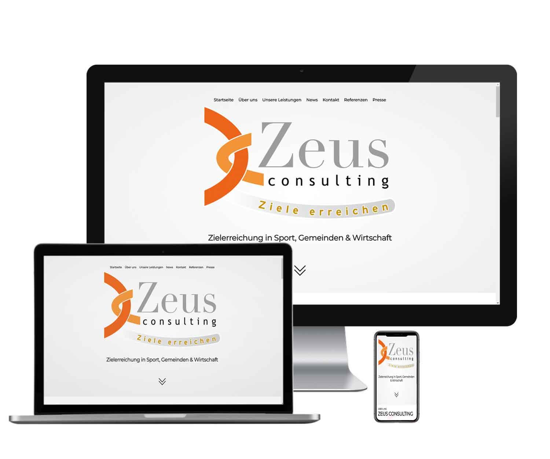 portfolio-preview-zeus