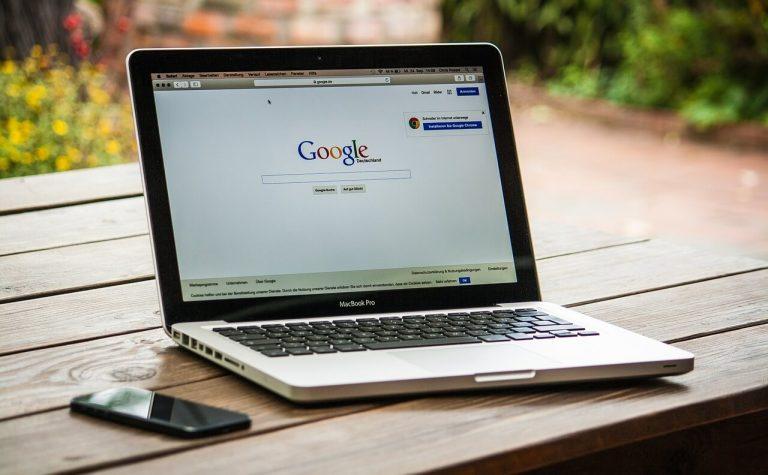 TOP 5 Wordpress SEO Tipps 2019 🦉 Besseres Google Ranking